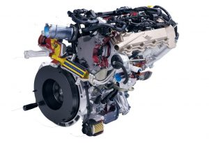 Smart_451_Cdi_engine